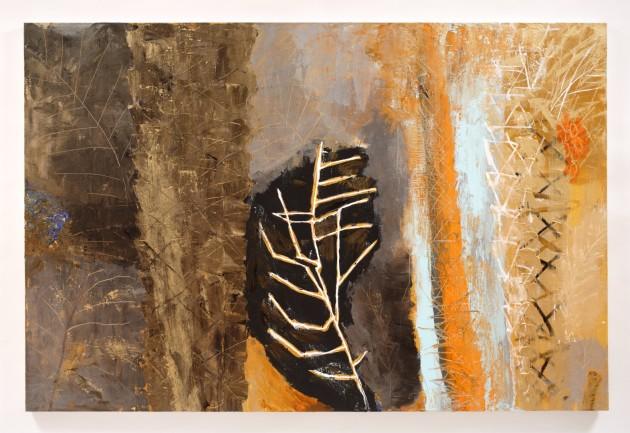 <p><b>Nabil Nahas</b>, <em>Untitled</em>, 2007-2014</p>