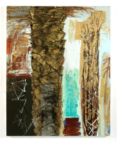 <p><b>Nabil Nahas</b>, <em>Untitled</em>, 2009-2014</p>