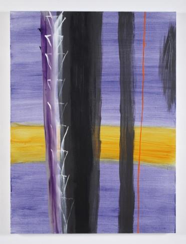 <p><b>Nabil Nahas</b>, <em>Untitled</em>, 2014</p>