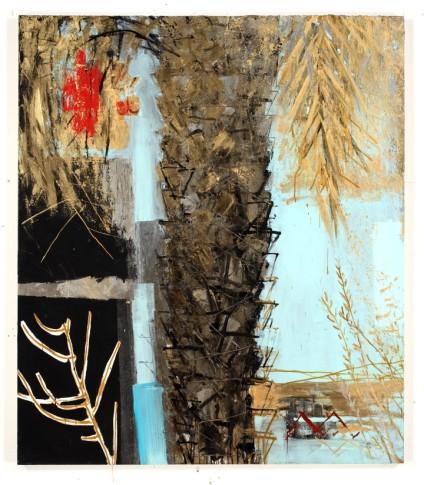 <p><b>Nabil Nahas</b><em>, Untitled</em>, 2009-2014</p>