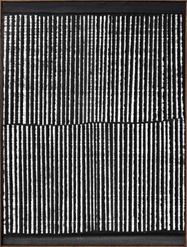 <p><b>Heinz Mack, </b><i>Vibration</i>, 1957-58</p>