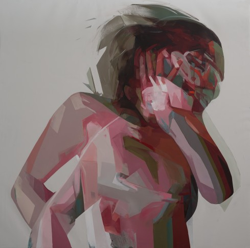<p><b>Simon Birch</b><span>&#160;(b.1974)</span><br /><i>He looked up from it at the stars again, and the view was warped and distorted by something in his eyes, which at first he thought was rain.</i><span>, 2015</span><br /><br /></p>