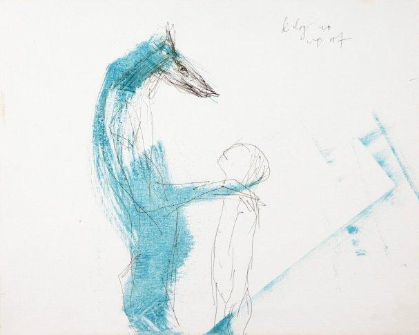 <span class=&#34;artist&#34;><strong>Ugo Untoro</strong></span>, <span class=&#34;title&#34;>Untitled, 2007</span>