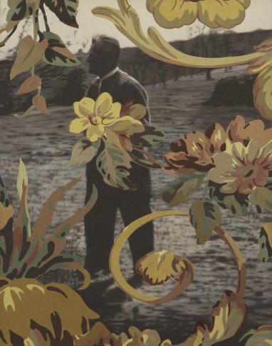 <span class=&#34;artist&#34;><strong>Martin Mull</strong></span>, <span class=&#34;title&#34;><em>Hopper</em></span>