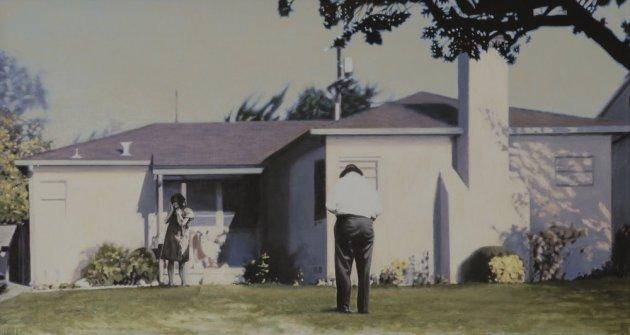 <span class=&#34;artist&#34;><strong>Martin Mull</strong></span>, <span class=&#34;title&#34;><em>Photo Op</em></span>