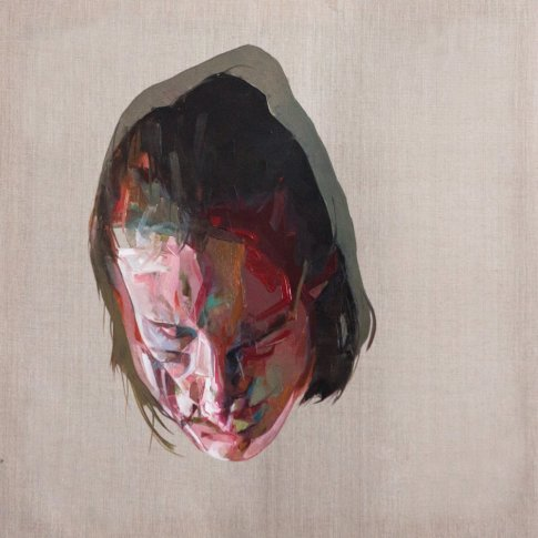 "<span class=""artist""><strong>Simon Birch</strong></span>, <span class=""title""><em>Blunt Force Trauma</em>, 2013</span>"
