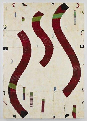<span class=&#34;artist&#34;><strong>Caio Fonseca</strong></span>, <span class=&#34;title&#34;><em>Pietrasanta C08.21</em>, 2008</span>