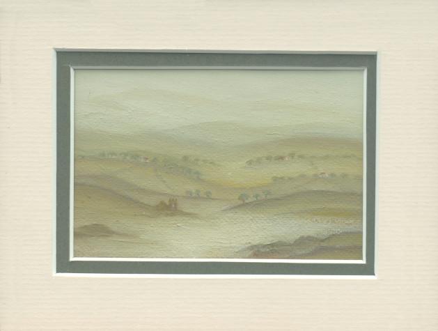 Blessington - Ada McCune O'Loughlin