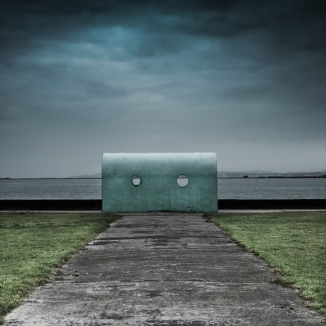 Shelter I