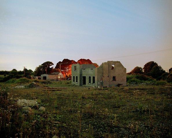 Settlement I