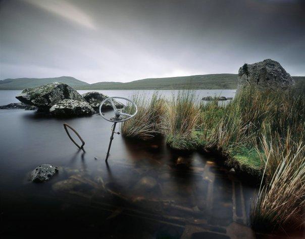Lough Easkey, County Sligo 2
