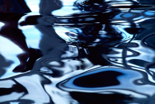 Liquid Dance