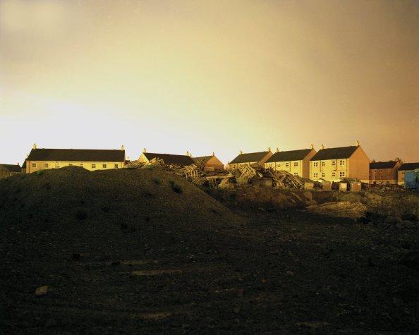 Settlement XV