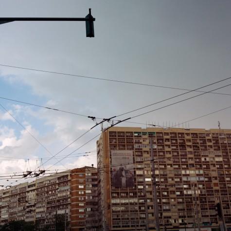 Bucharest 9