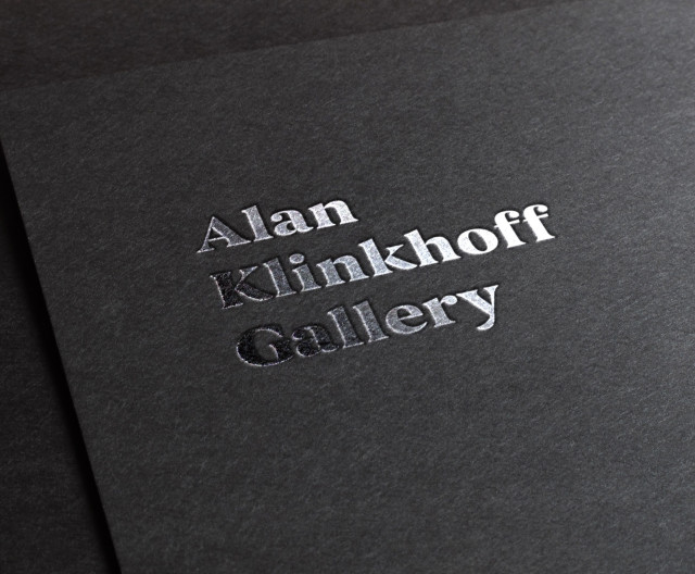 How to Sell or Consign to Alan Klinkhoff Gallery - Frequently Asked Questions