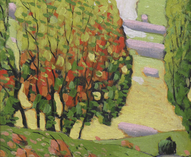 Les avantages d'acheter vos œuvres à la Galerie Klinkhoff