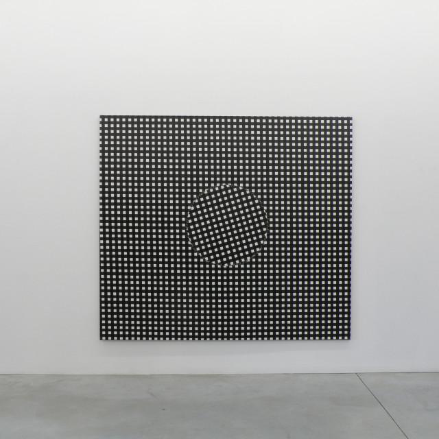 Klaas Kloosterboer, Untitled - 10152, 2010