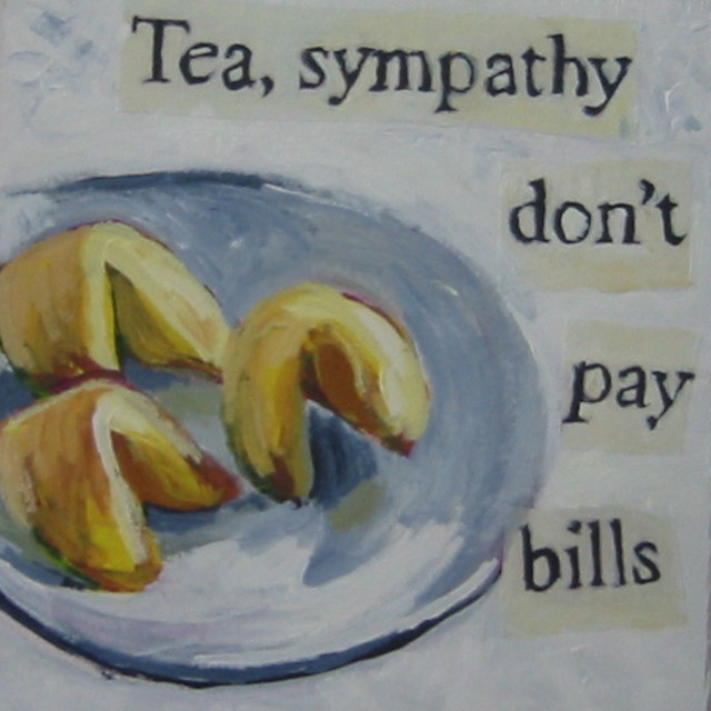 Tea and Sympathy, 2009