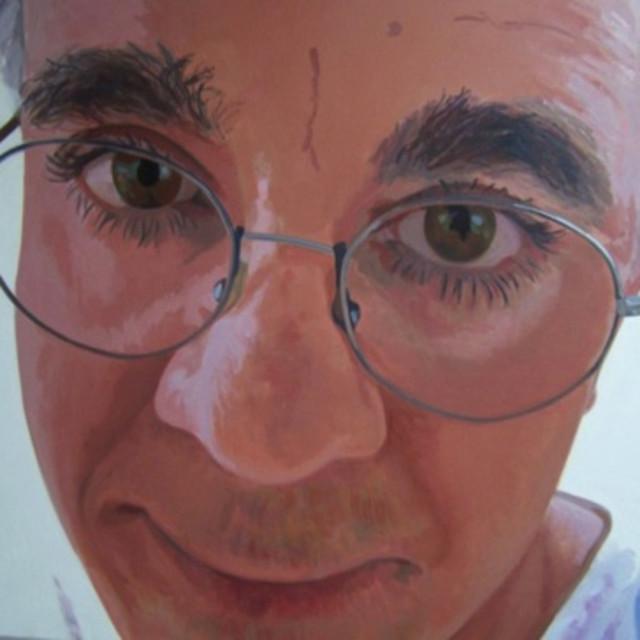 Face It Leslie Lanzotti