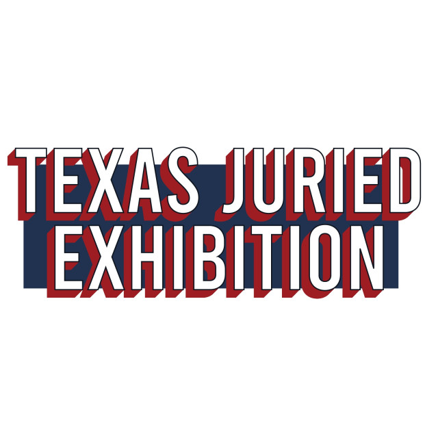 Artspace111 Texas Juried Exhibition, Group Exhibition
