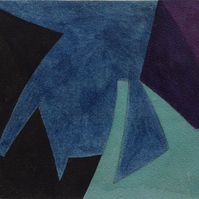 Willys de Castro , From Paintings To Objects 1950-1965