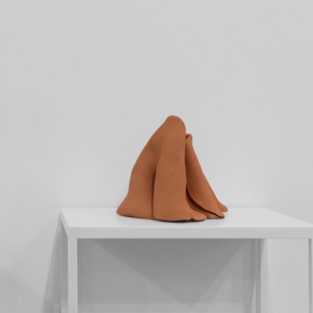 Alejandro Corujeira | Lucia Pizzani