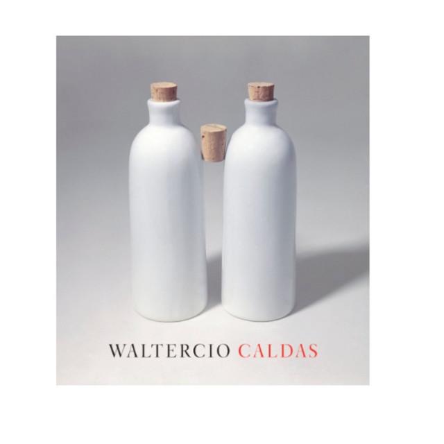 Waltercio Caldas, Gabriel Perez-Barreiro