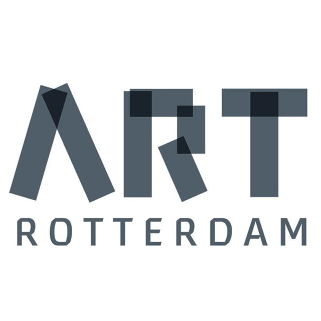 Save the date | Art Rotterdam 2021, Group show with Veerle Beckers, Johan De Wit, Klaas Kloosterboer, Peter Morrens, Alberto...