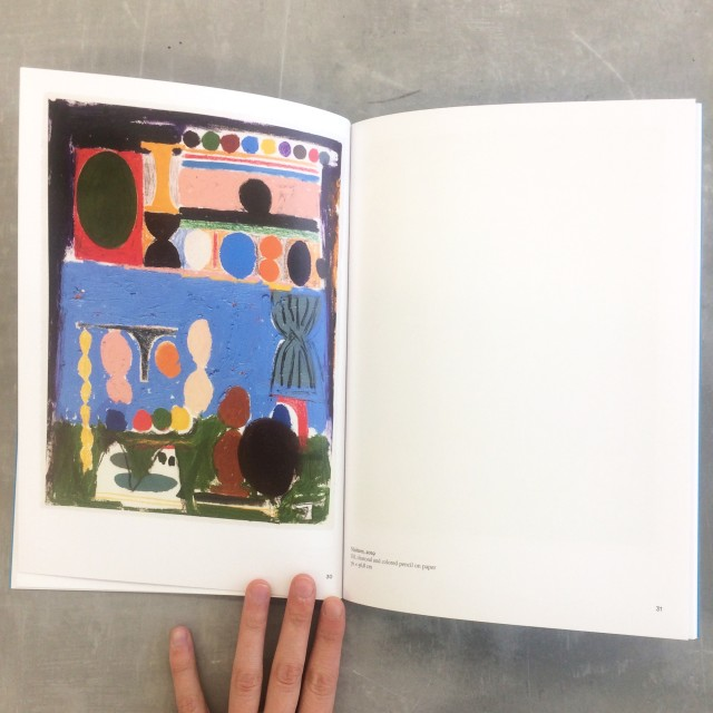 Tuukka Tammisaari, Dowsing - works on paper, 2018-2019