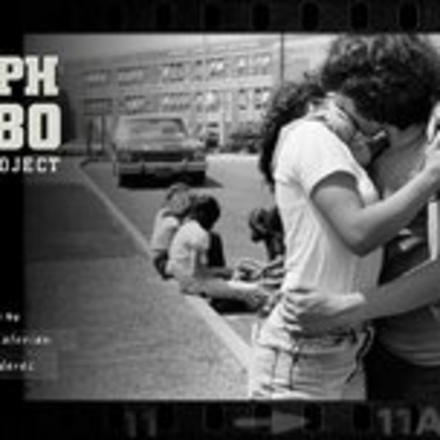 THE JOSEPH SZABO PROJECT FEATURED AT THE INDIE MEMPHIS FILM FESTIVAL