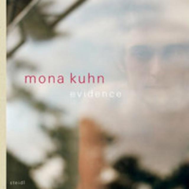 Mona Kuhn, Evidence