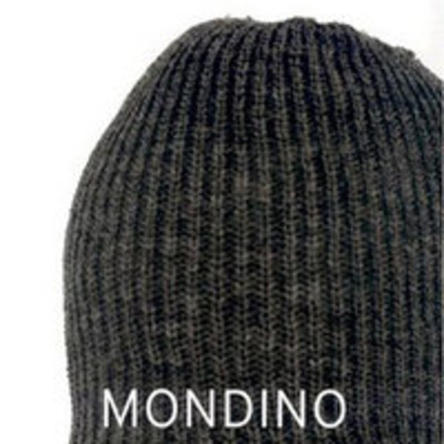 Jean-Baptiste Mondino Deja Vu