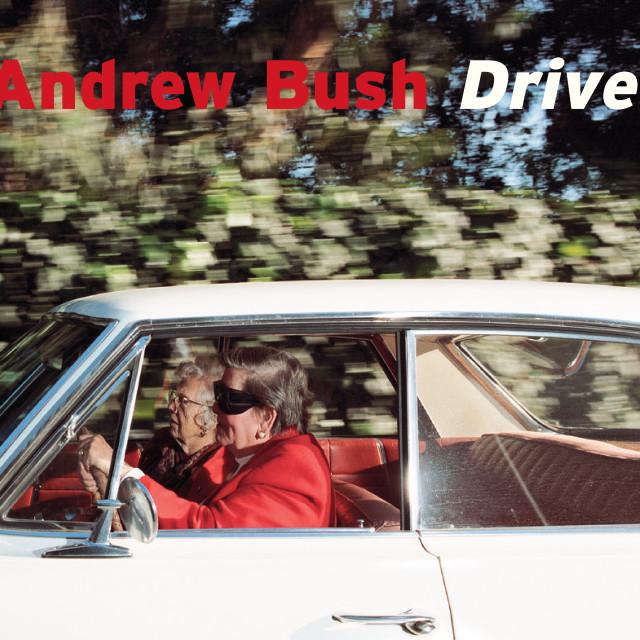 Andrew Bush Drive