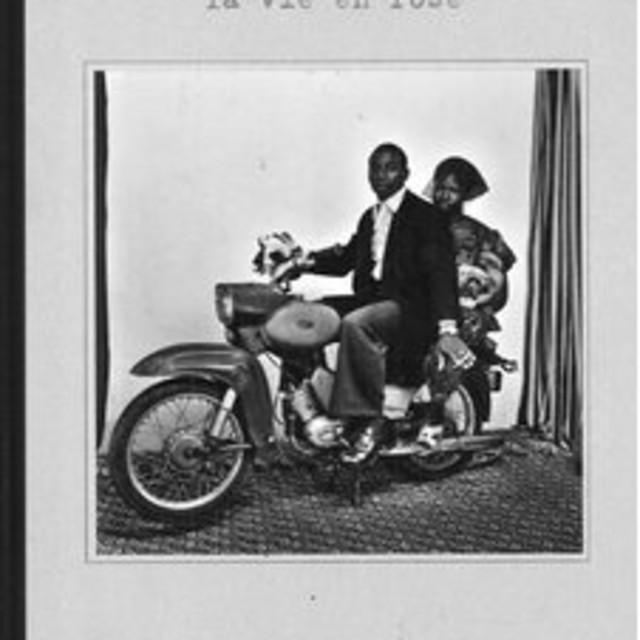 Malick Sidibé, La Vie en Rose