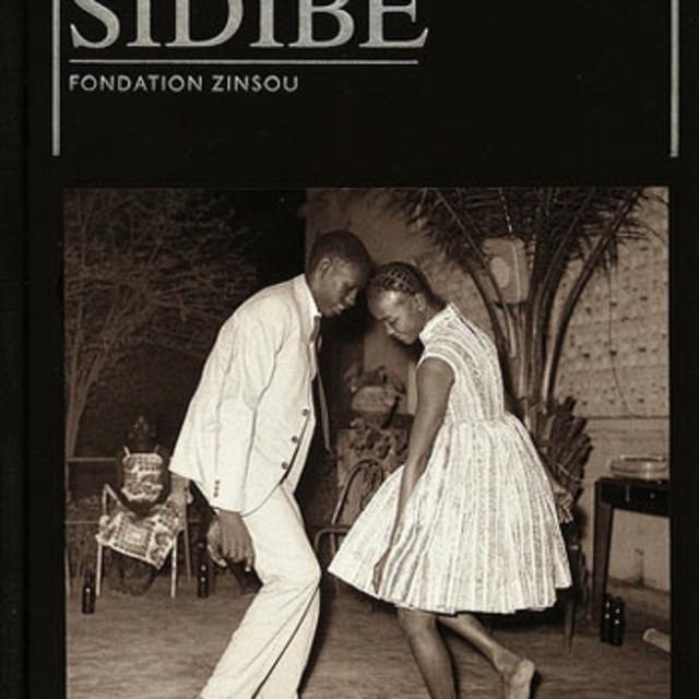 Malick Sidibé, Malick Sidibé