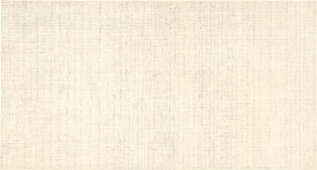 Li Huasheng 李华生, 0508, 2005