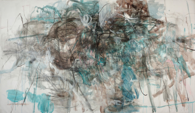 Zhang Lehua 張樂華, All About—Cyrano de Bergerac 關於《大鼻子情聖》的一切, 2016