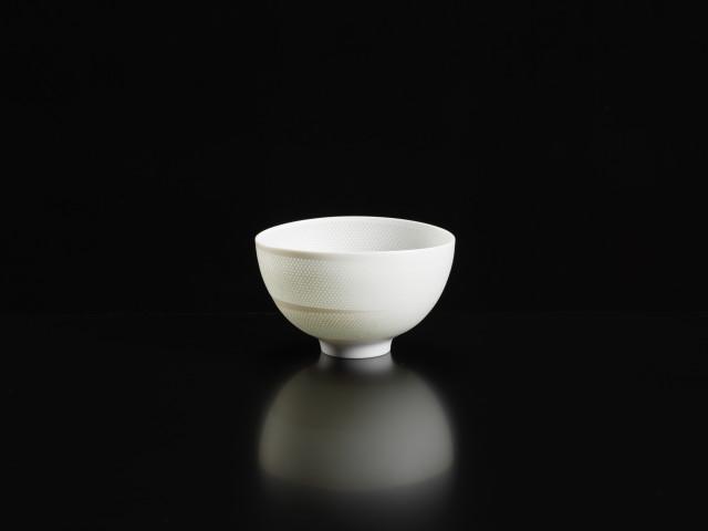Niisato Akio, Light Bowl, 2019