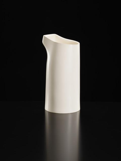 Nicholas Rena, Historical Object, 2003