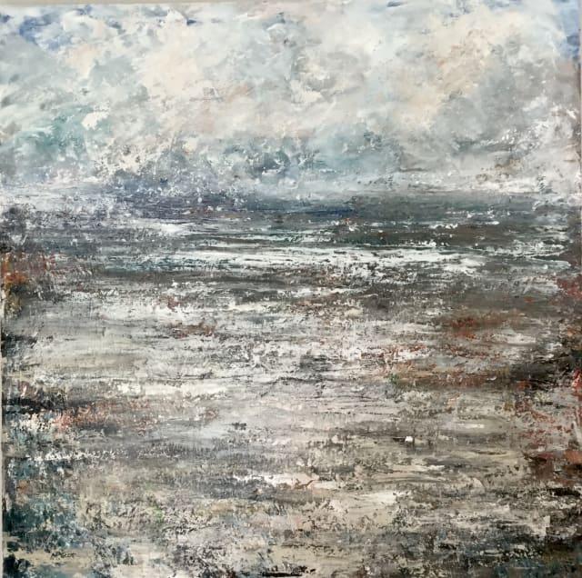 Andrea Scott, Lowlands, 2021