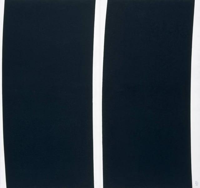 Rosenbaum Contemporary Presenting Richard Serra: Limited Edition Prints from the Last Decade