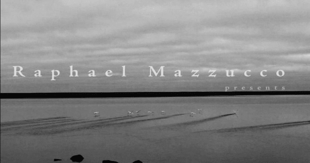 Title from Raphael Mazzucco Iceland video