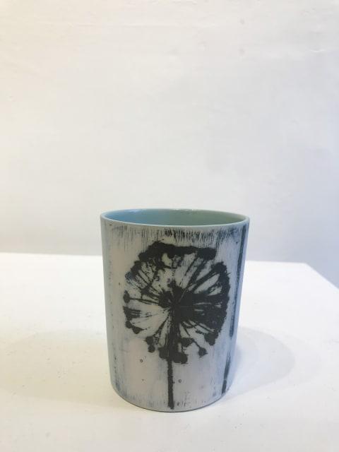 Ivyflower - Medium Vessel, 2018