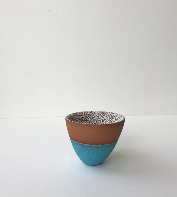 Emma Williams, Small Tall Bowl