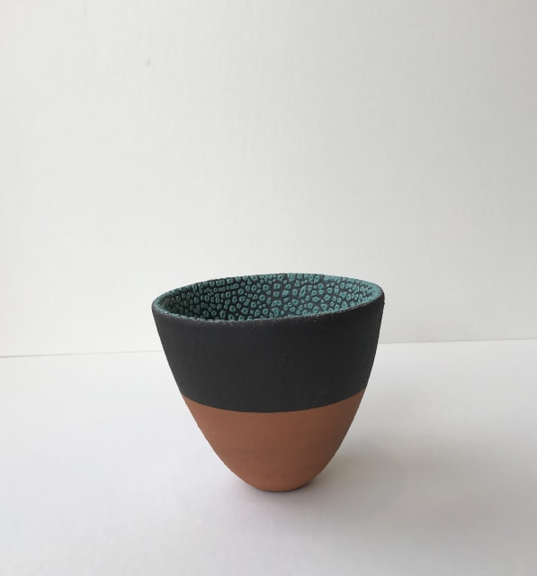 Emma Williams, Medium Tall Bowl