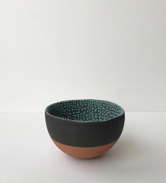 Emma Williams, Medium Round Bowl