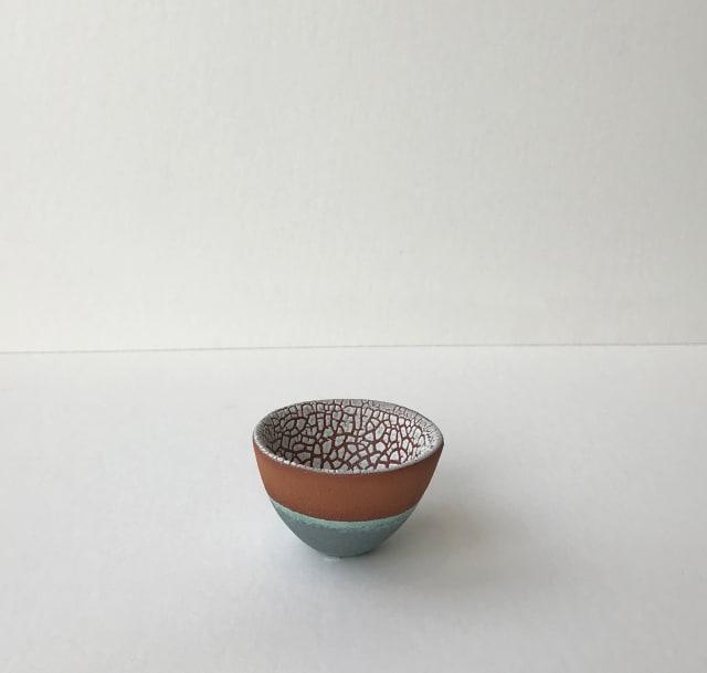Emma Williams, Tiny Round Bowl