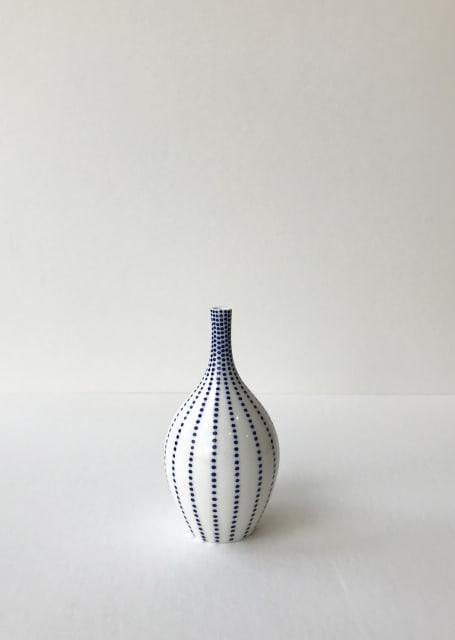 Rhian Malin, Dotty Bottle, Small