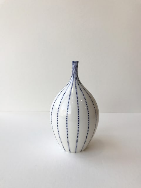 Rhian Malin, Dotty Bottle, Medium