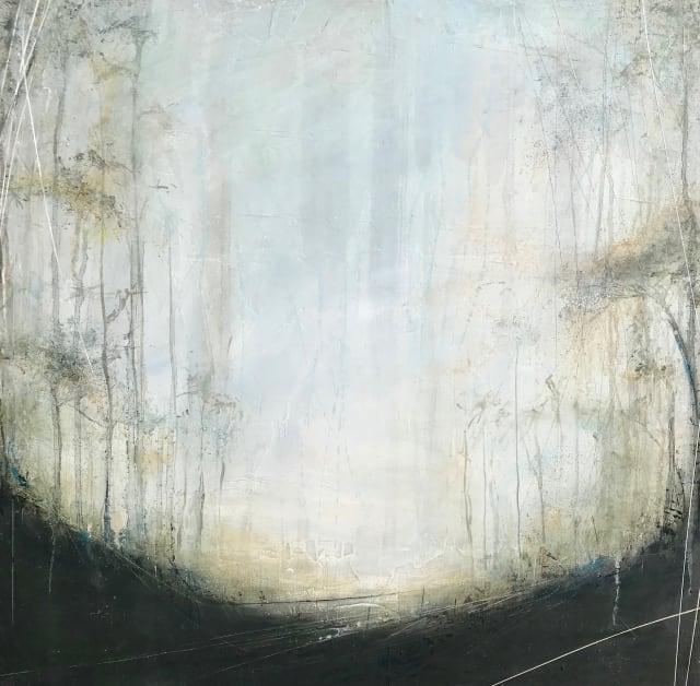 Jane Skingley, Season of Mists